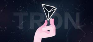 Криптовалюта Tron возможности и преимущества