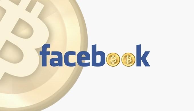Биткоин от Facebook? Компания изучает цифровую валюту