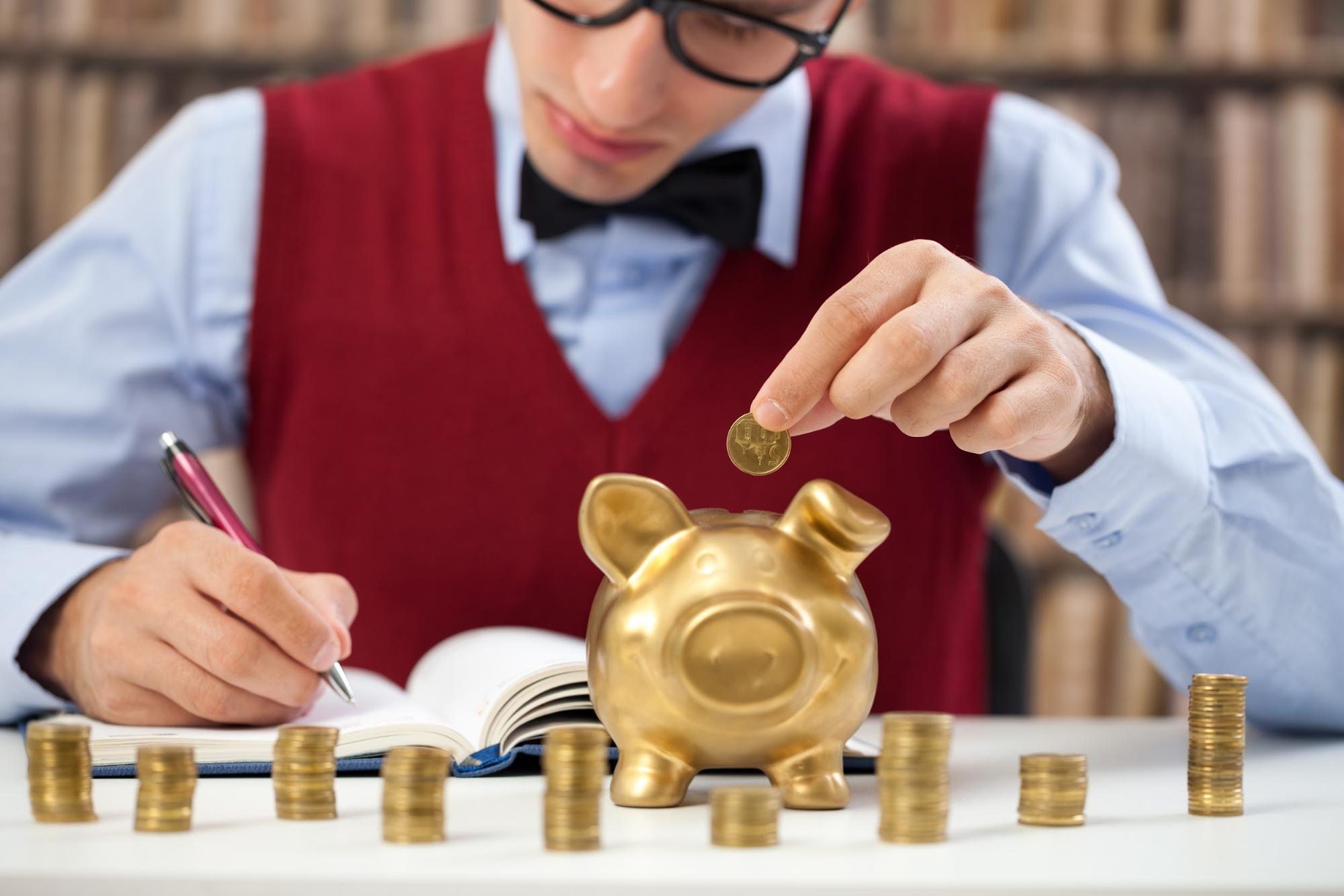Бухгалтерские услуги по криптовалюте появятся уже в январе 2020 года