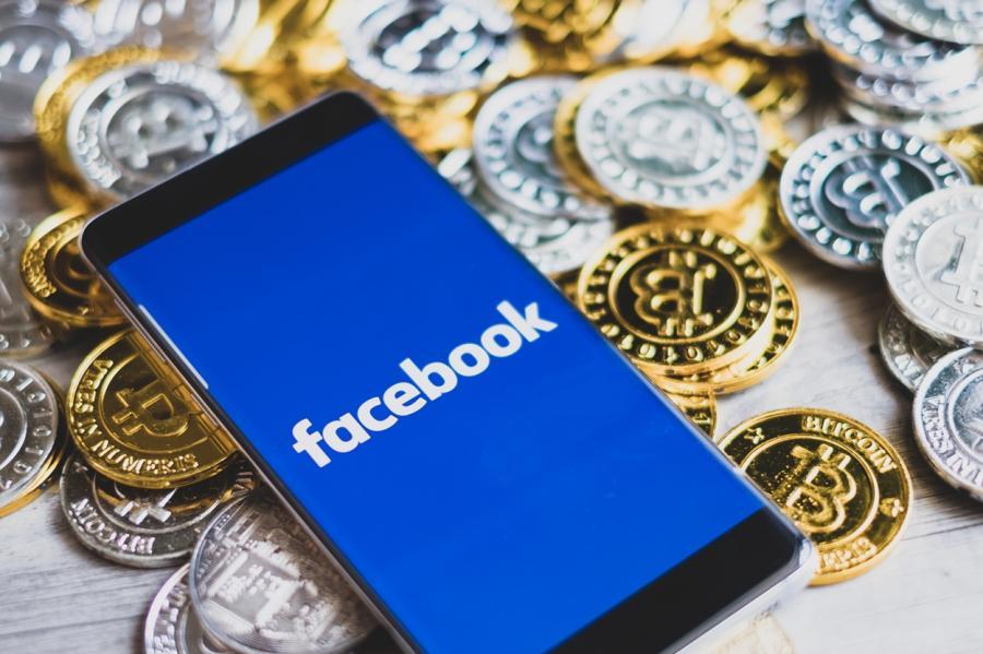 Крупные экономики не считают Facebook Libra надежным инструментом