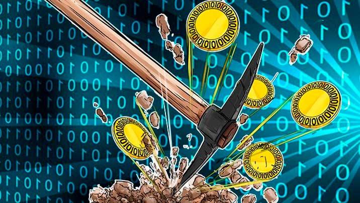 Влияние халвинга на Bitcoin, чего можно ожидать?