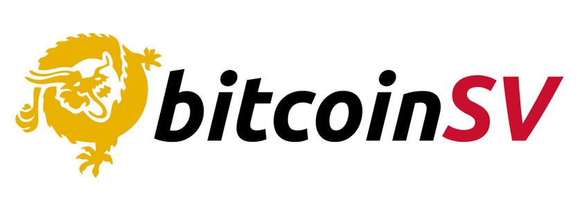 Bitcoin SV – альткоин, который показывает самый впечатляющий рост в 2020 году