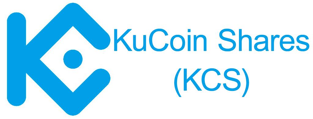 KuCoin Shares: надёжная и безопасная криптовалюта