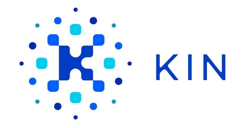 KIN: перспективная криптовалюта, получаемая за простые действия