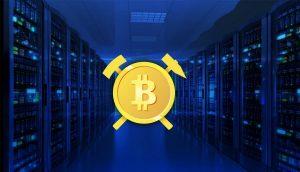 Лучшие программы для майнинга криптовалюты