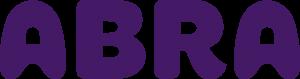 С новым приложением Abra криптоторговля стала проще и безопаснее