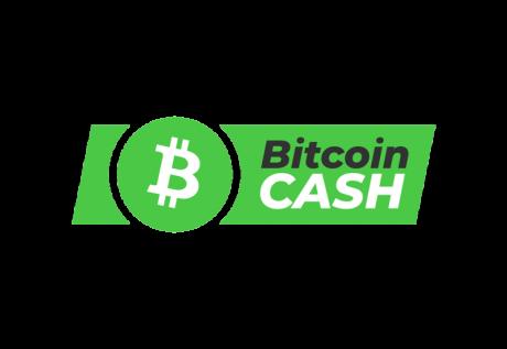 Криптовалюта BCH – интересные факты, принципы работы монеты