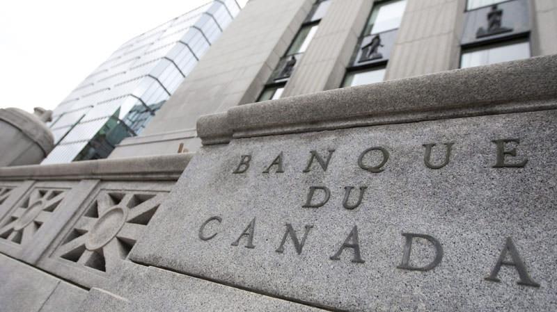 Банк Канады запустит собственный CBDC только в случае сбоя наличных