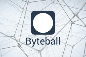 Byteball Bytes: уникальный децентрализованный альткоин на базе DAG