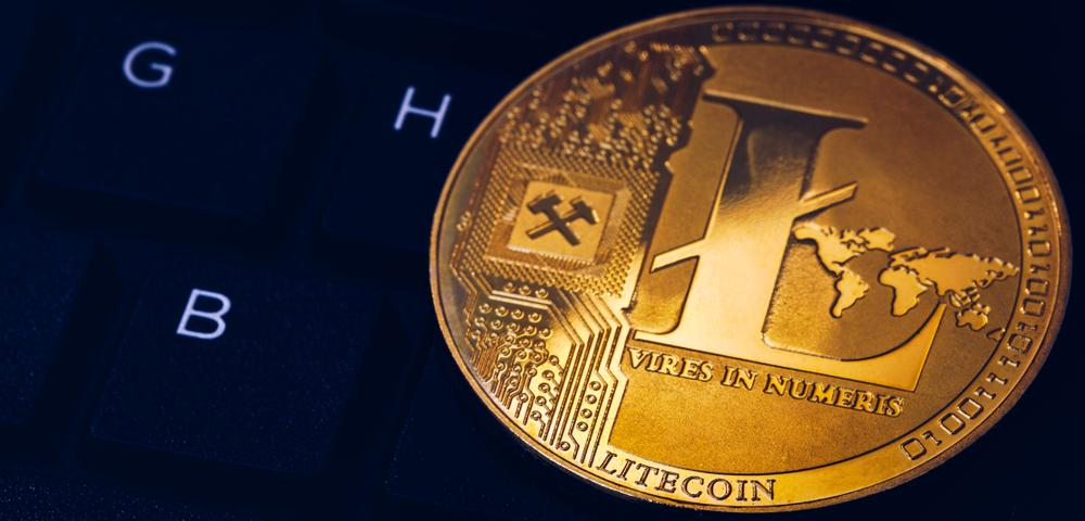 Стоит ли покупать Litecoin в 2020 году? Почему альткоины растут в цене?