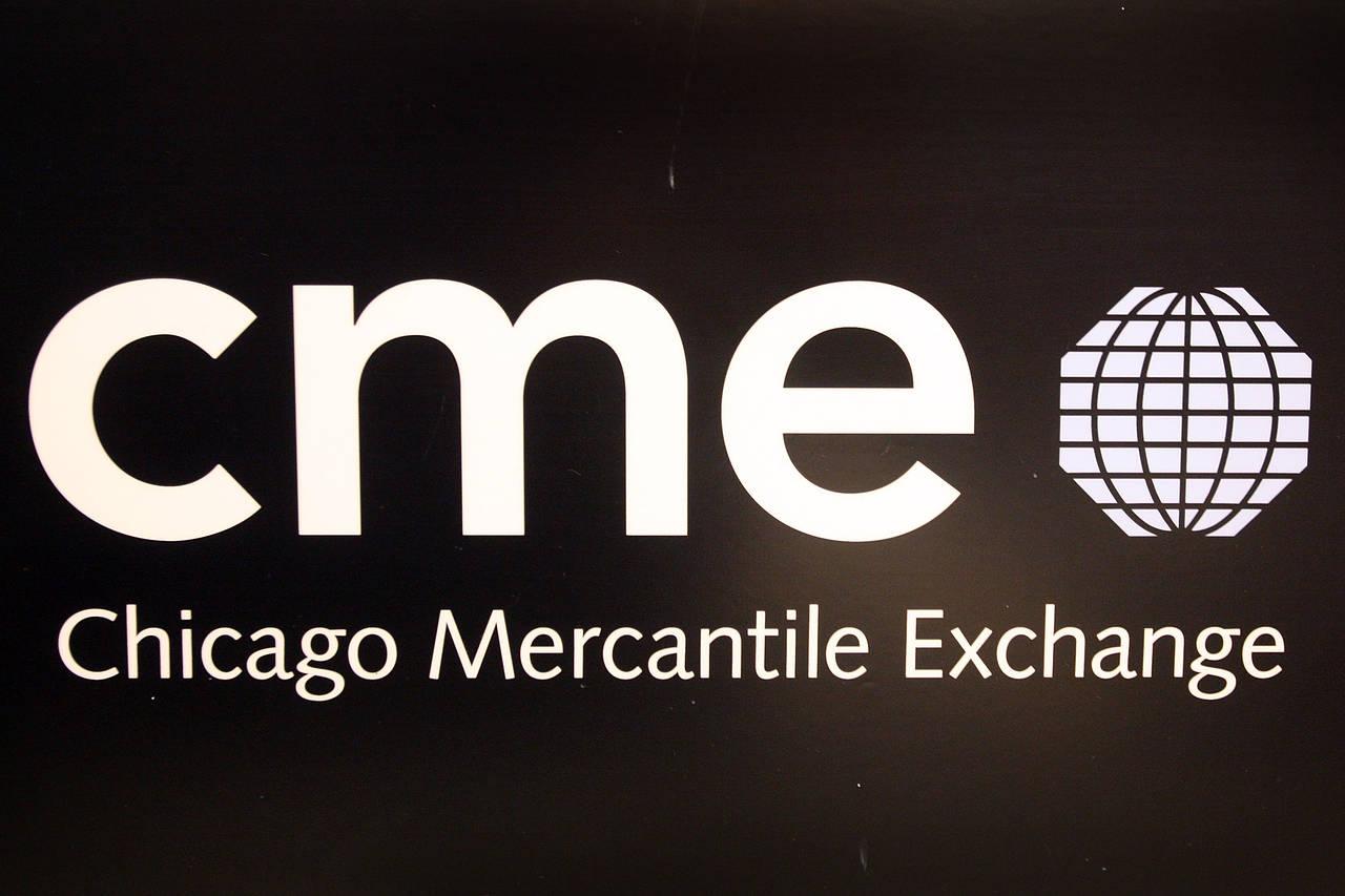 CME Group закрывает торговую площадку в Чикаго