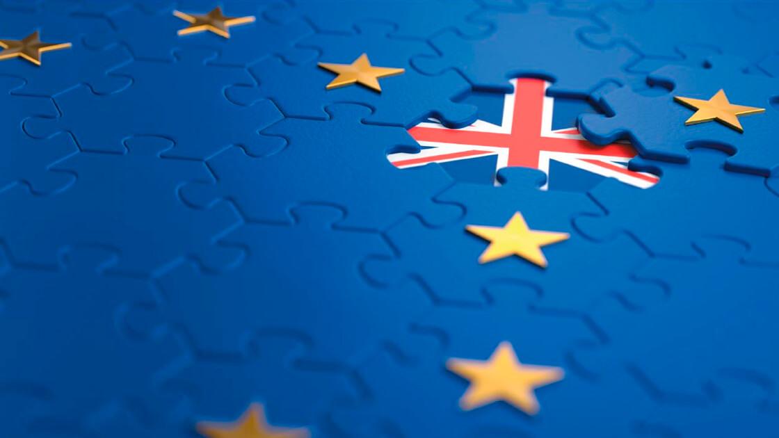 Шлюз британского фунта (GBP)будет добавлен к бирже Blockchain.com
