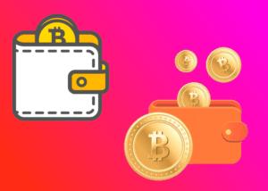 Как совершить выгодный обмен криптовалюты на наличные деньги?