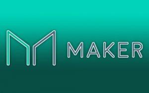 Maker – уникальная криптовалюта