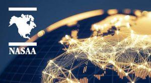 NASAA о криптовалюте