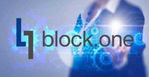 Новые Java и Swift SDK для EOS выпущены Block.one