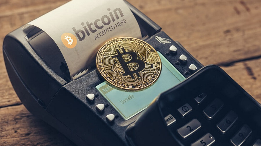 Французский суд постановил, что биткоин — легальные деньги