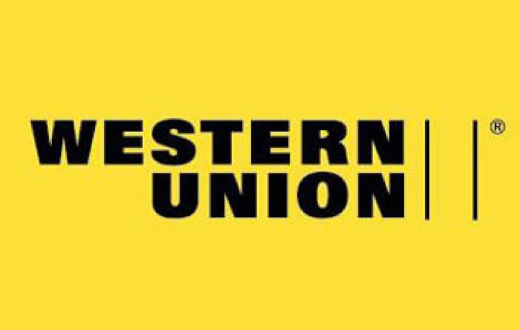 Система международных денежных переводов Western uniоn