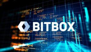 bitbox биржа