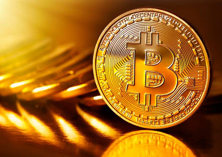 Причины возвышения стоимости Биткоина над котировками остальных криптовалют