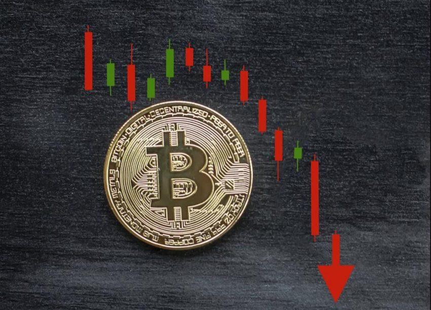 Курс первой криптовалюты мира резко упадет в следующем году? Прогноз от компании CoinMetrics