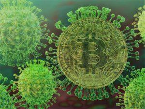 пожертвования на борьбу с коронавирусом