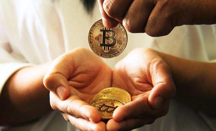 Правозащитные фонды открывают двери для пожертвований биткоинов (BTC)
