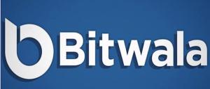 Bitwala может представить свой сервис в СНГ