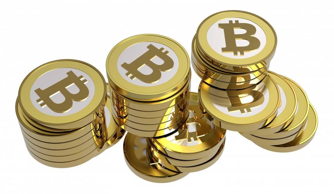 Магазины по всей Аргентине принимают биткоин
