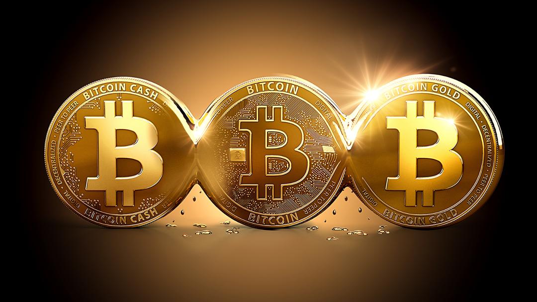 Трейдеры верят в восстановление биткоина