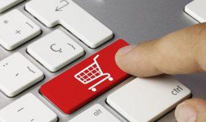 безопасные покупки в Интернете во время Covid-19