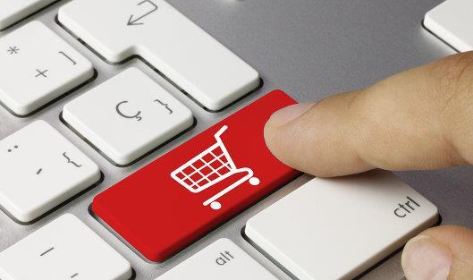 Коронавирус: cоветы по безопасным покупкам в Интернете