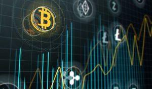 Покупать ли BTC в 2020 году?
