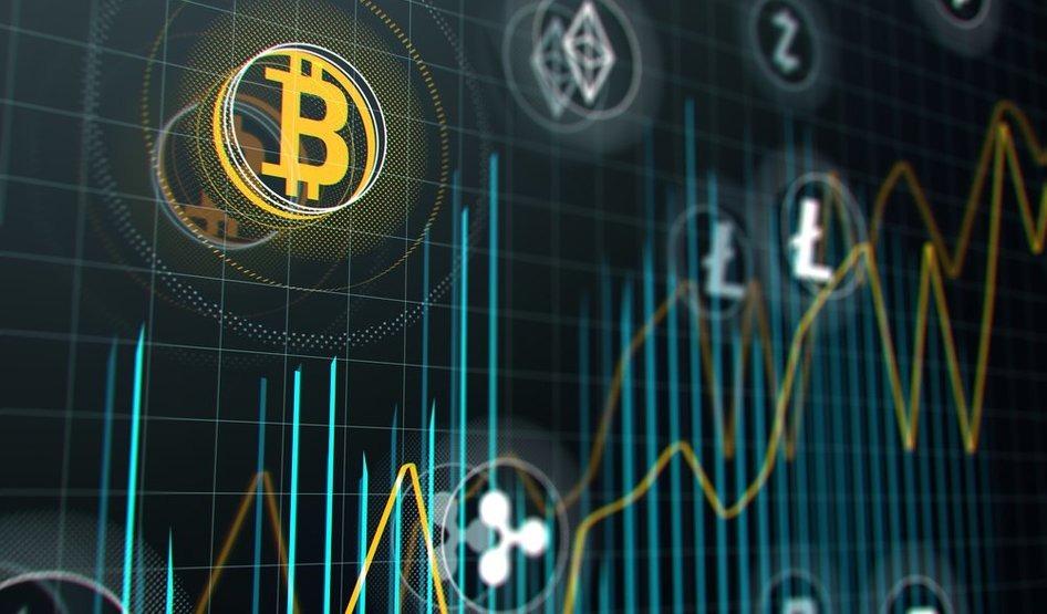 Bitcoin, как средство для долговременных инвестиций. Покупать ли BTC в 2020 году?