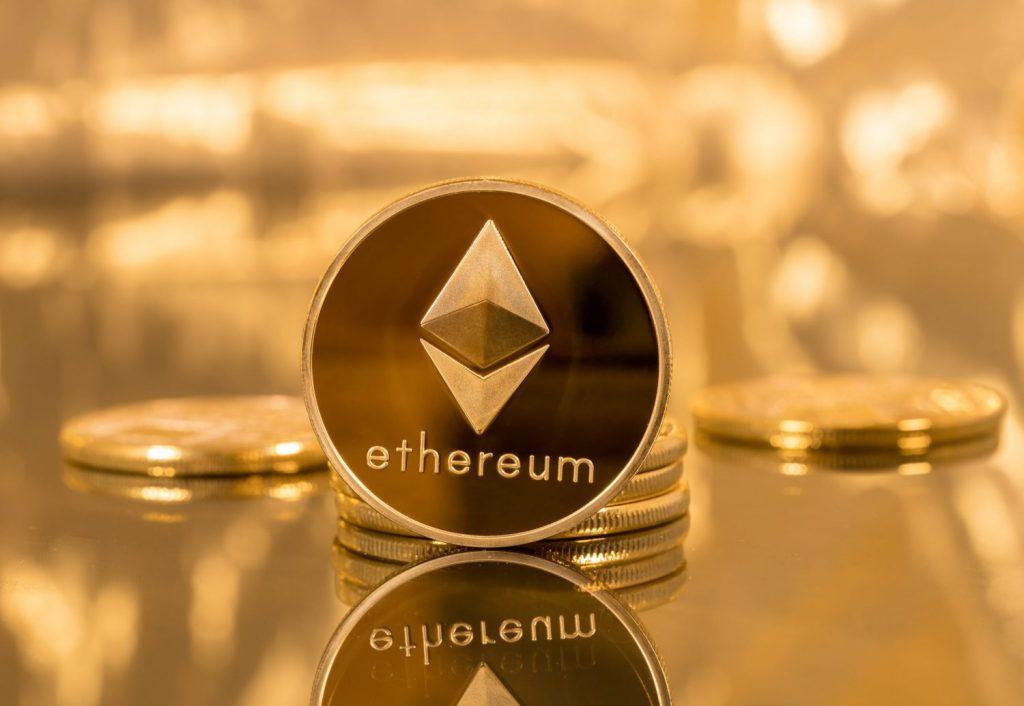 Будет ли расти курс ЕТН (эфириум) в 2020 году? Что ожидать трейдерам и майнерам криптовалюты?