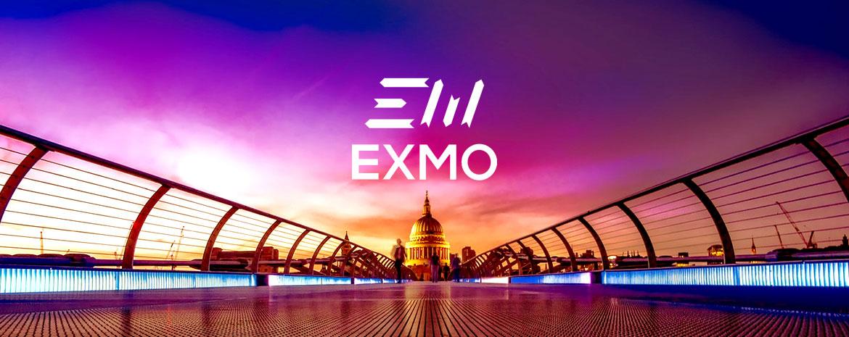 Новые направления! Обменяй Exmo код по выгодному курсу.