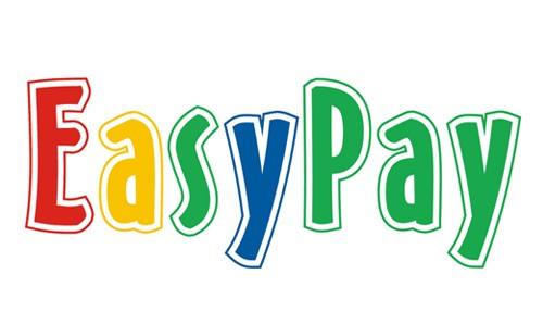 Белорусская электронная система валют EasyPay