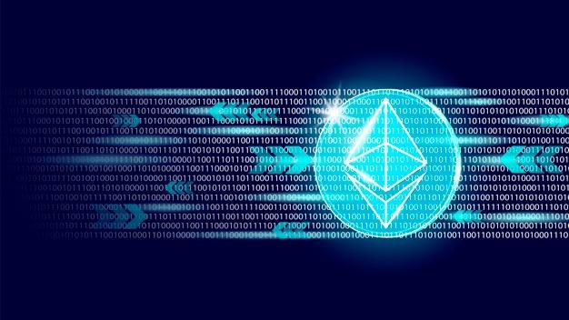 Сроки  выхода общесистемного обновления от Ethereum откладываются