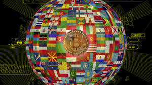 Цифровые платежные системы внедряются во все большее количество мировых государств
