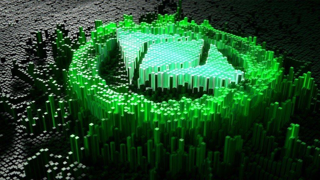 Блокчейн HIVE расширяет добычу Ethereum на 20%