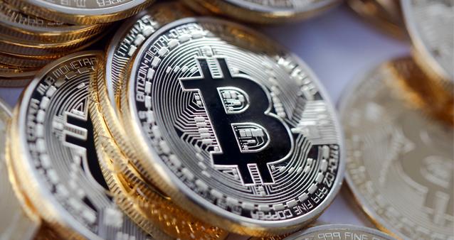 COVID-19: новая реальность возможностей криптовалюты