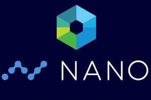 nano-cryptocurrency