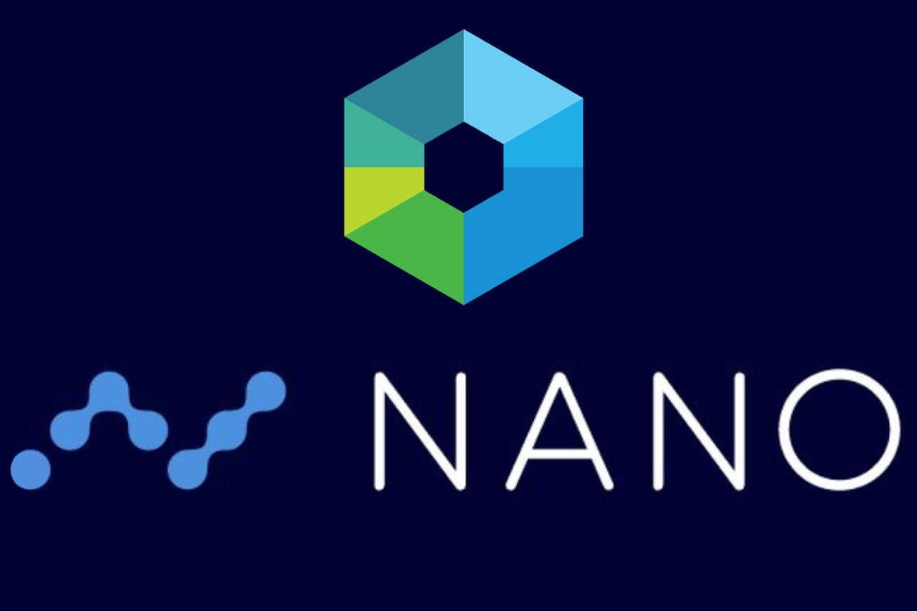 Криптовалюта Nano (Raiblocks): Обзор