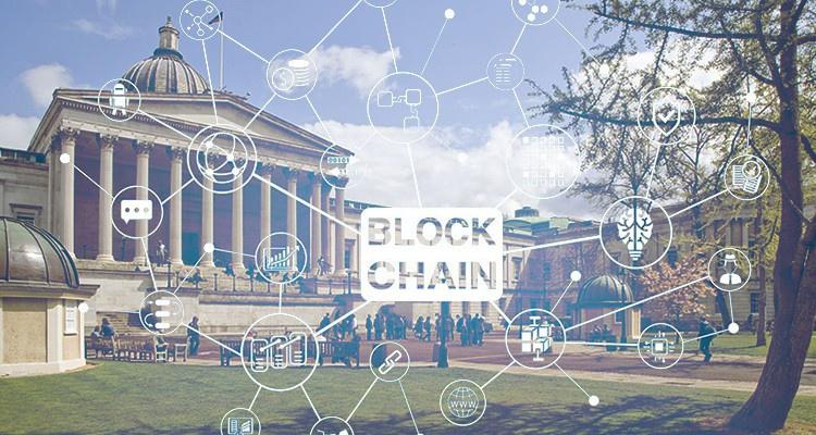 Блокчейн из Лондона под названием Stratis представил собственную площадку для размещения security-токенов