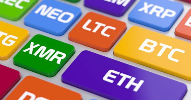 Bitcoin и альткоины, что ожидать в 2020 году