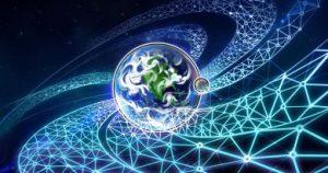 Инициатива по таксономии токенов: цели и задачи