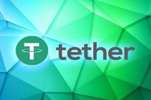 Tether - первый в мире успешный стейблкоин