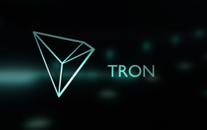Технического директора Трон (TRX) подозревают в хищении средств