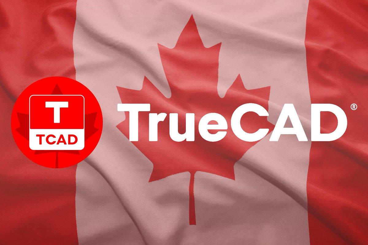 Создатели TrueUSD запускают канадский стейблкоин