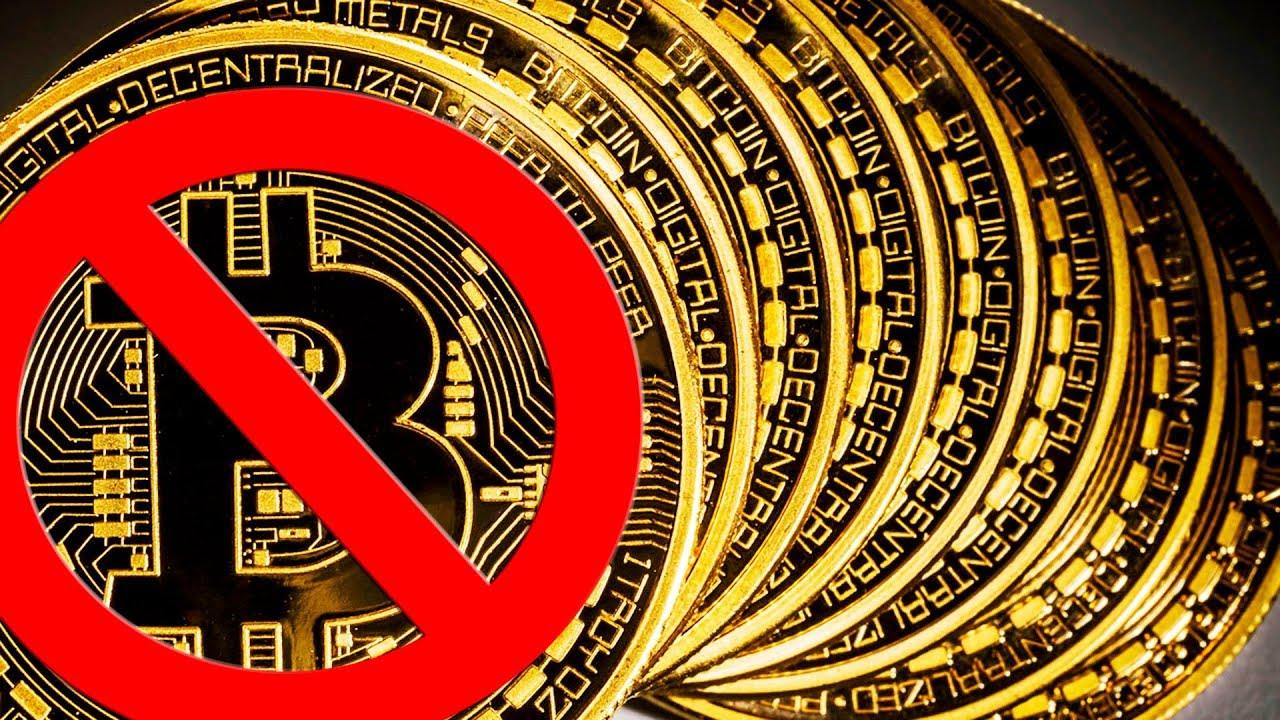 Цифровые деньги вне закона в Катаре. Торговля криптовалютой теперь запрещена